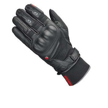 Held SCORE KTC Gore-Tex Handschuhe schwarz