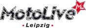 Moto Live Leipzig Shop-Logo