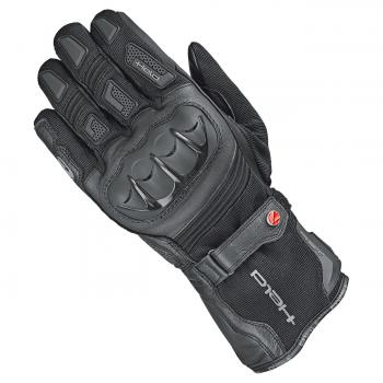 Sambia 2in1 Held Gore-Tex Handschuh