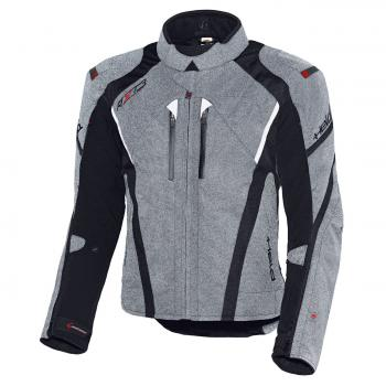 Held IMOLA FLASH - Sportliche Tourenjacke Gore-Tex