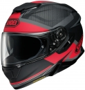 SHOEI GT AIR II Affair TC-1